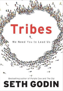 tribes_godin_cover