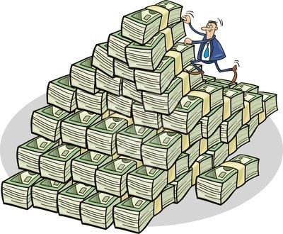 money-clipart-clipart-money-10